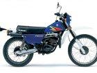 Suzuki TS 185ER